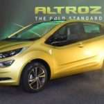 Tata Altroz Regional Launches Commence, Prices Remain Unchanged! 1