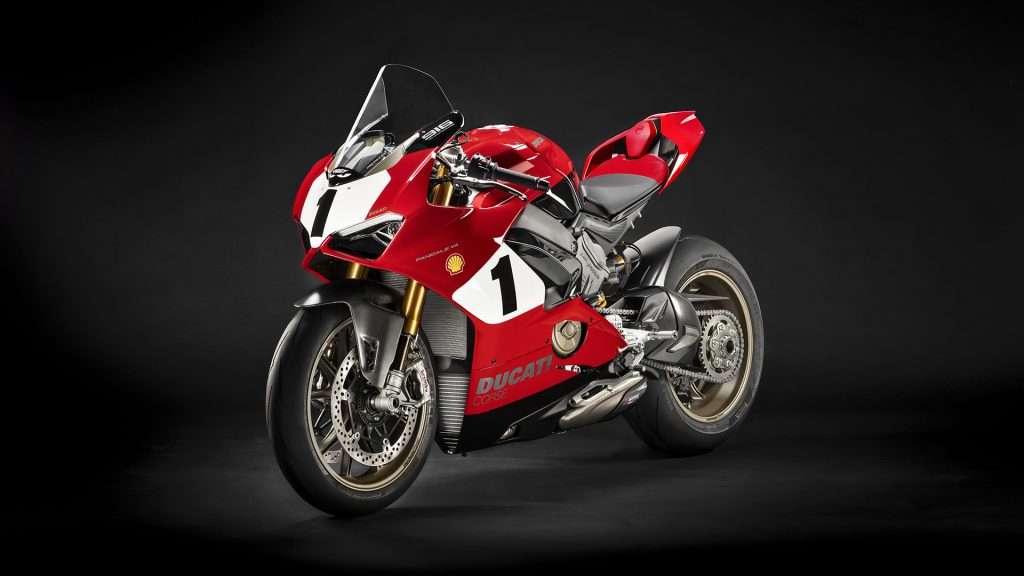 Here Are 15 Most Expensive Bikes You Could Buy In India In 2019! 26